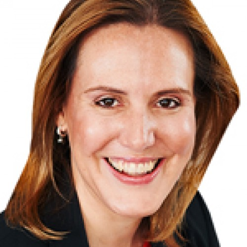Kelly O'Dwyer MP profile image