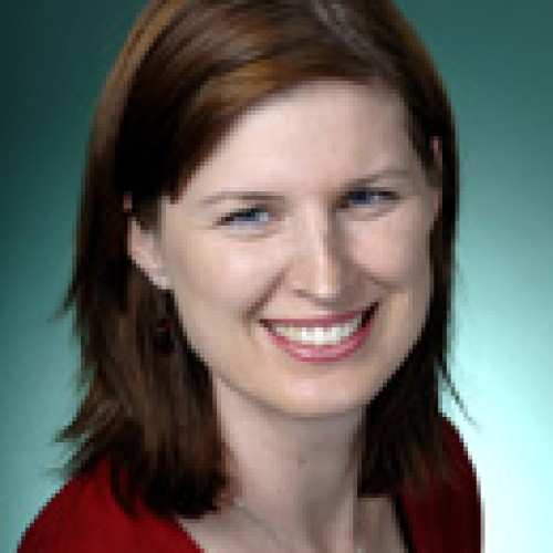 Julie Collins MP profile image