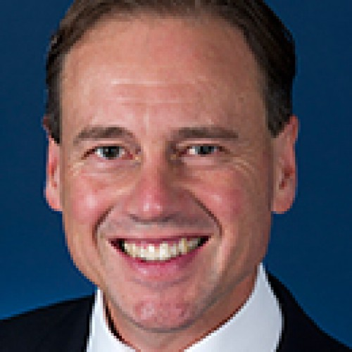 Greg Hunt MP profile image
