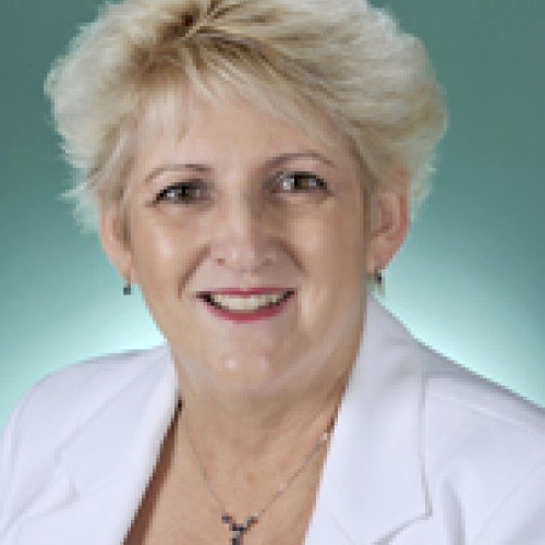 Michelle Landry MP profile image